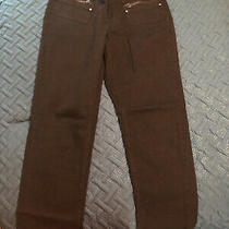 Lane Bryant Ultimate Stretch High Rise Skinny Jeans Black Size 18 New Nwt Photo
