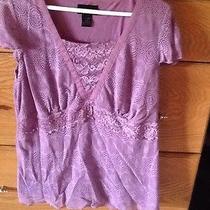 Lane Bryant Womens Shirt Photo