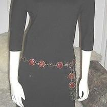 Lanvin 2007 River Black Wool Knit Drop Waist Dress S Photo
