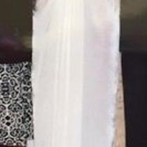 Lanvin Dress- Evening or Wedding Photo