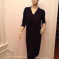 Lanvin Dress Size M Photo