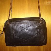Lanvin Handbag Photo
