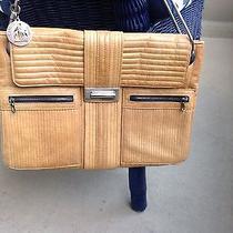 Lanvin Handbag Photo