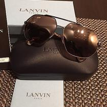 ''lanvin