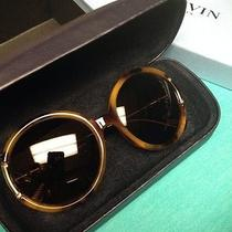 Lanvin Sunglasses Photo