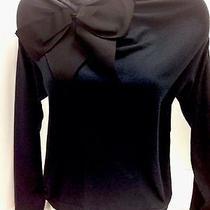 Lanvin Sweater Photo