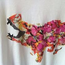 Lanvin T Shirt 230 Xl (T-Shirtteexxlsummersneakersshoes) Photo