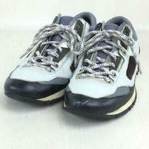 Lanvin  Uk6 Blu Size Uk6 Blue Low Cut Sneaker 2472 From Japan Photo