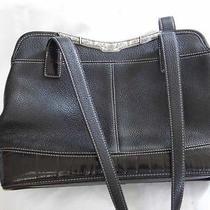 Large Brighton Bag/purse Photo