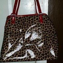 Large Brighton Tote Photo