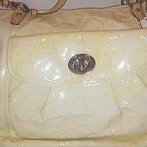 Large Coach Handbags Photo