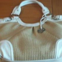 Large Handbag Photo