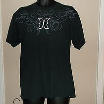 Large Hurley Shirt 184 Photo