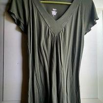 Large Olive Top Photo