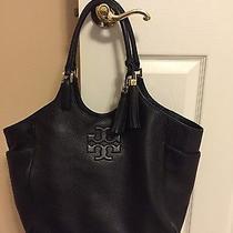 Large Tory Burch Handbag  Photo