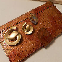 Large Wallet Avon Jewelry Combo Photo