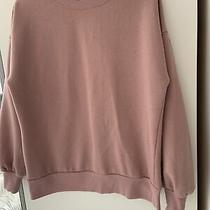 Lasies Xs New Look Sweater Blush Photo