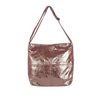 Latico Leathers Art Shining Armour Shoulder Bag Photo
