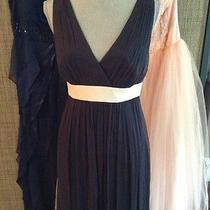 Laundry by Designer Party Dress Photo