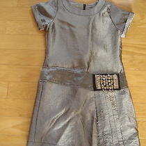 Laundry  by Shelli Segal Girls Dress. Size 12. Perfect Condition. Photo