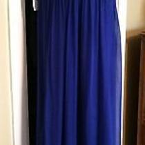 Laundry by Shelli Segal Prom Dress Size 2 Photo