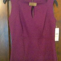 (Laundry) Dress Photo