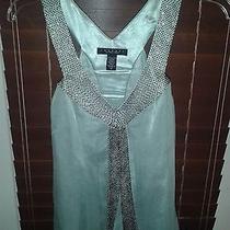 Laundry Dress Blouse. Beautiful Photo