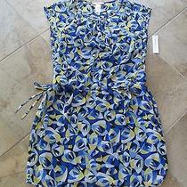 Laundry Dress (Size 8) Photo