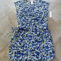 Laundry Dress (Size 8) Photo