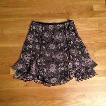 Laundry Skirt Photo