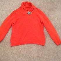 Lauren by Ralph Lauren Sweater Photo
