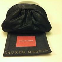 Lauren Merkin Vivi Clutch Best Accessory for the Holiday Photo