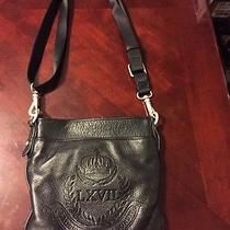 Lauren Ralph Lauren Handbag Photo