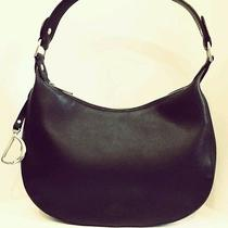 Lauren Ralph Lauren Hobo Bag Photo
