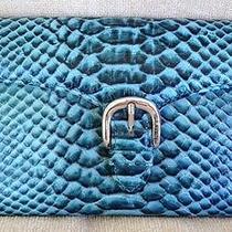 Lauren Ralph Lauren Wallet Leather Photo
