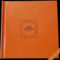 Le Carre Hermes 1998 Rare 1st Ed. Scarf Book Hard Cover How 2 Tie/knotting New Photo