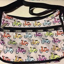 Le Sport Sac Handbag Photo