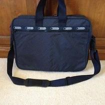 Le Sport Sac Laptop Bag Photo