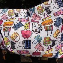 Le Sport Sac Tote Handbag   Handbags Galore Photo