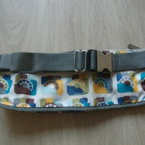 Le Sportsac Belt Bag  Fanny Pack Photo