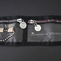 Le Sportsac Limited Edition Tokidoki Braccialetto Wrist Cuff  Photo