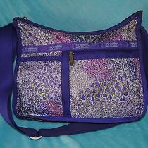Le Sportsac Shoulder Bag Photo