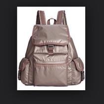 Lesport Sac Backpack - Rare Color Nwt Photo
