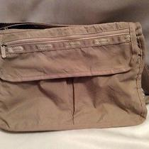Lesport Sac Large Hobo Purse Photo