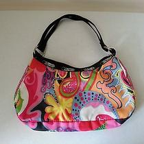Lesport Sac Multi Colored With Double 7