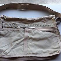 Lesport Sac Portable Carrying Sport Bag Photo