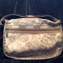 Lesport Sac Purse Photo