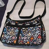 Lesport Sac Shoulder Bag Photo