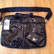 Lesportsac 13inch Laptop Bag Photo