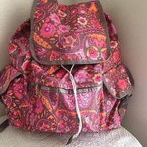Lesportsac 7839 Voyager Backpack Photo